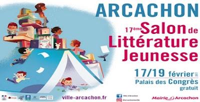 http://www.ville-arcachon.fr/
