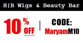 beauty bar coupon