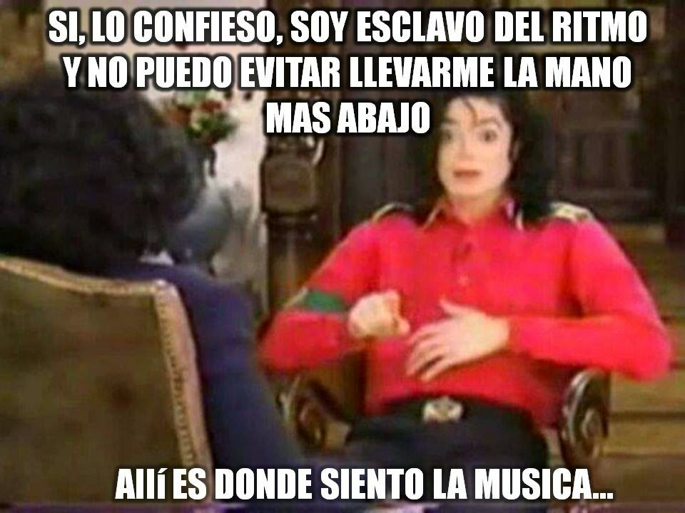 http://michaeljacksonmyobsession,blogspot,mx/