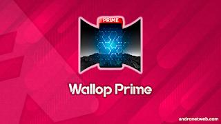 wallop premium apk