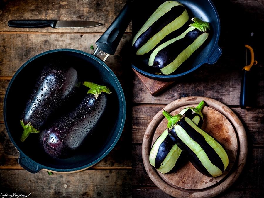 baklazan-faszerowany-warzywami