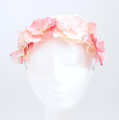 PV 2017 - Coleccion Rosa palo 04