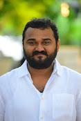 Arjun Jandhyala Stills-thumbnail-15