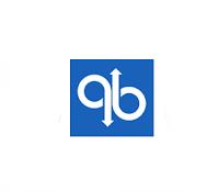 Download 2018 qBittorrent Latest
