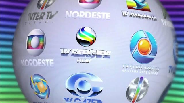 Conheça As Vinhetas Dos Telejornais Locais Da Globo Em Todo