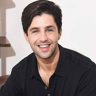 Josh Peck Net Worth 2020