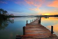 lago-barca-chiamata-discepoli-gesù-sequela-vangelo-giovanni-pietro-nome-nuovo