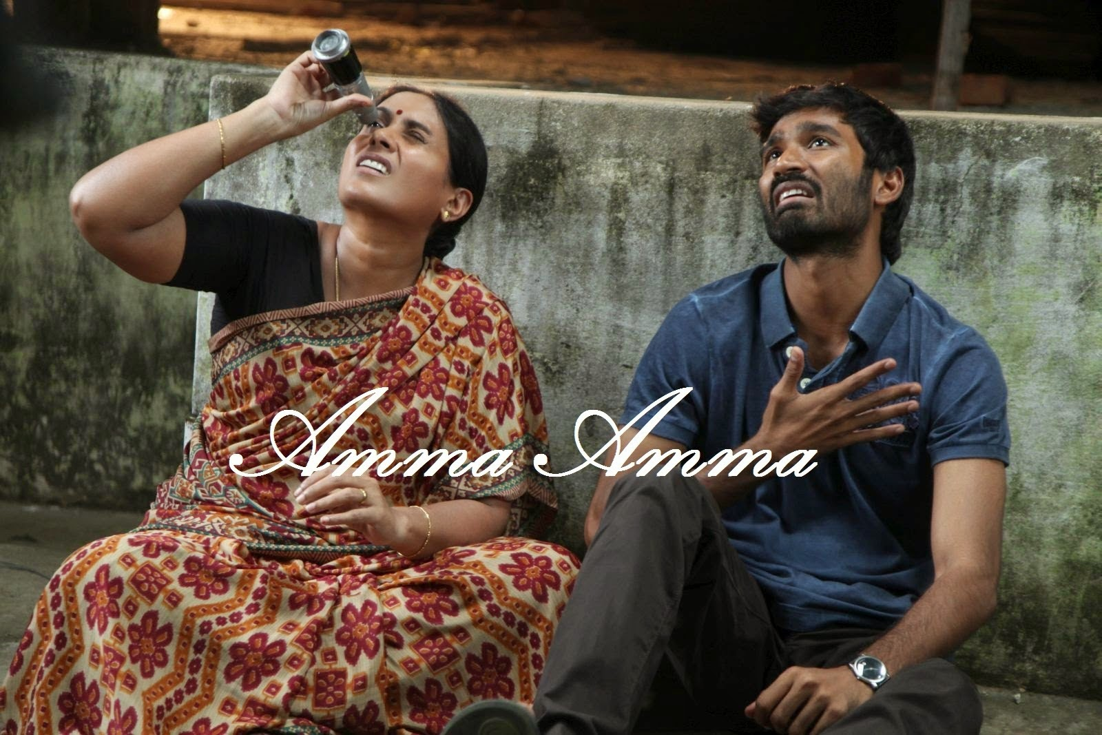 John Abraham 3d Wallpapers Coogled Actor Dhanush New Movie Velai Illa Pattathari Stills