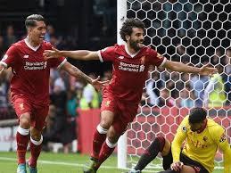 Keyifli Lig Maçlari Bein Sports Türkiye İle Geliyor