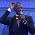 SPOKEN WORD: David Oyibo – Rise At IYAC 2018
