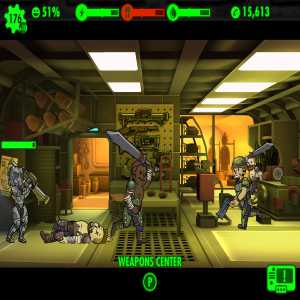 download fallout shelter pc game full version free