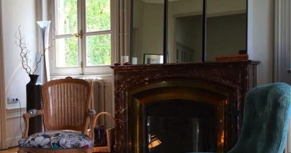 atelier anne lavit artisan tapissier d corateur 69007 lyon lin papillons. Black Bedroom Furniture Sets. Home Design Ideas