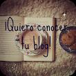 http://labibliotecadeflashia.blogspot.com.es/