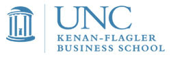 Kenan-Flagler Business School, University of North Carolina - Chapel Hill, North Carolina