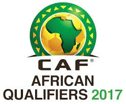 Gabon VS  Burkina, Faso African Nations Cup 2017, Gabon , Wednesday, 18 Jan 2017 ,All free channels ,and frequencies,costa rica,  mauritius , cuba, malta,sri lanka , portugal, israel, canada, iceland , singapore,panama,iran,pakistan,bangladesh, mali, peru, koweït,       australia, india, venezuela,disney channel , history,weather, weather com , live tv,tv,   العاب, العاب فلاش , العاب سيارات ,  football games , soccer, football, fc, fa, chelsea fc, fantasy football,  tottenham, ladbrokes,  william hill , bet365, paddy power ,bwin,  arsenal, arsenal news , arsenal transfer news ,  premier league table, epl,barclays premier league, premier league ,champions league ,  leicester, evernote,  ladbrokes , paddy power, bet365,