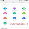 Cara Kirim File Smartphone Xiaomi ke PC Tanpa Aplikasi Apapun (FTP)