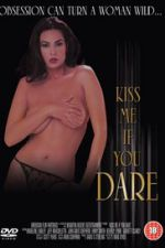 Demon's Kiss 2002 Watch Online