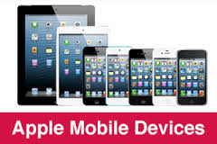Apple-Mobile-Device-Recovery-Mode-For-windows
