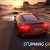 CarX Highway Racing MOD APK Unlimited Money 1.64.2