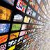 خطرہ : میڈیا کی آزادی کو اور میڈیا کی آزادی سے
