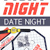 UFC Date: Free Printables.