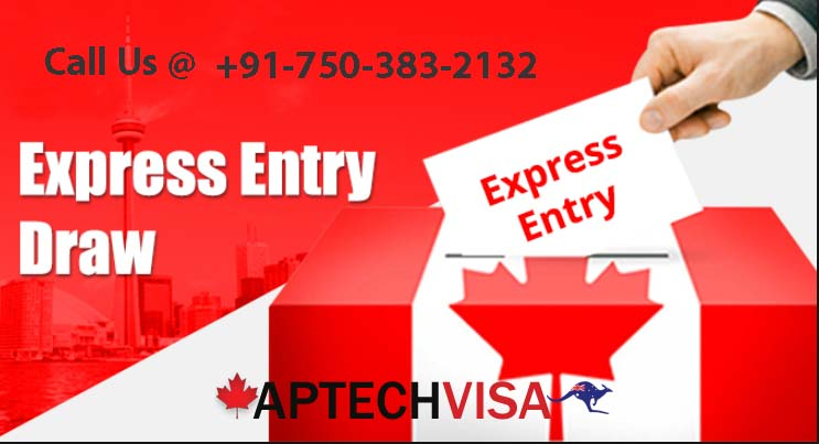 Aptech Visa - Immigration Consultant: Where Can I Find