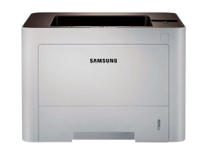 Samsung ProXpress SL-M3320 Driver for Mac OS