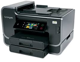 Lexmark Pro4000 Driver Download