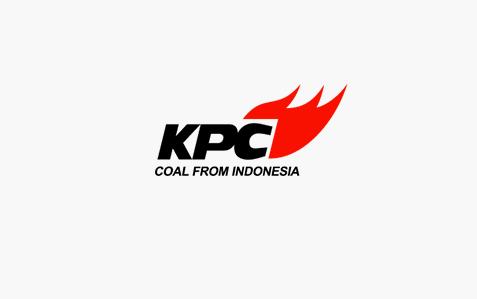 Rekrutmen Tenaga Pegawai PT Kaltim Prima Coal (KPC)