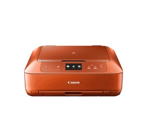 canon-pixma-mg7700-driver-printer