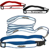 http://wishpromo.com/product/Reflective_Dog_Collar_And_Leash_Set_683626