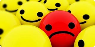 Cómo tratar la depresión naturalmente