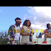 VIDEO | Q Boy Msafi - Wamevaa