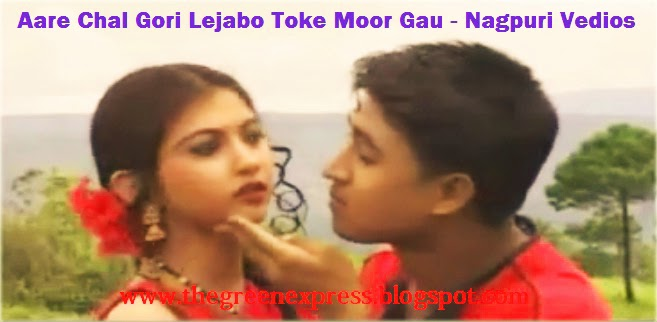 Super Hit Popular Nagpuri Movies Full Mp3 - Mp4 Songs Free ...