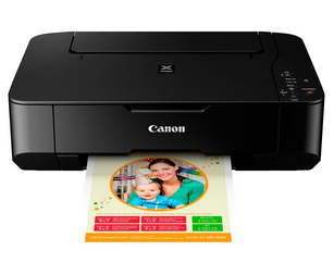 Canon Ij Setup PIXMA TS6020