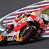 MotoGP: Marc Márquez, segundo en el primer día en Argentina