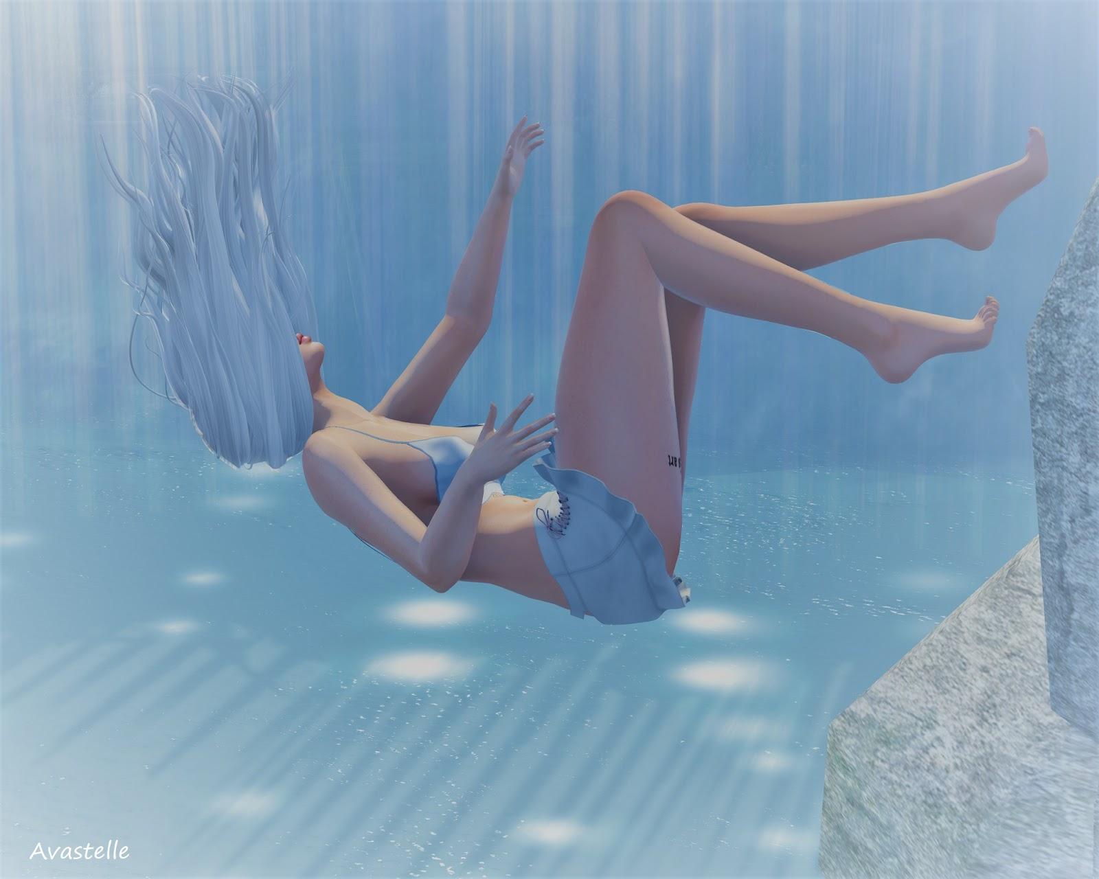 9be30e9df02e0 Happy 15th Anniversary, Second Life! | Avastelle SL