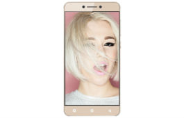 Coolpad Cool 1 (3GB RAM, Dual Rear Camera) For Rs 8999 (Mrp 11999) at Amazon deal by rainingdeal.in