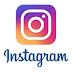 Inilah Beberapa  Cara Download Video Dari Instagram Dengan Mudah Dan Praktis Di Android