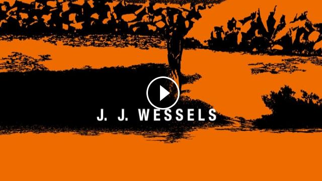 JJ Wessels NobodySurf Originals