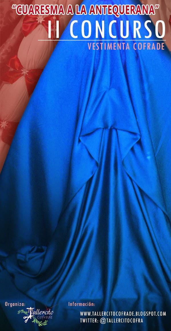 http://tallercitocofrade.blogspot.com.es/2014/12/ii-concurso-de-vestimenta-cuaresma-la.html