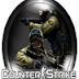 Counter-Strike: Source Download PC Game Full Version
