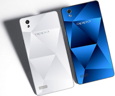 How To Root Oppo Mirror 5 A51W Without PC