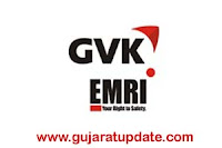 GVK EMRI has published Advertisement for Various Posts 2018