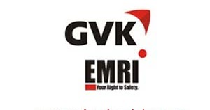 GVK EMRI Recruitment for Various Posts 2018