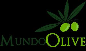 Mundo-olive-1