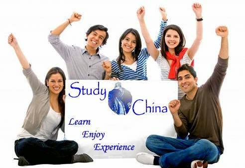 Study and Explore in China to Expand Your Horizon: University Life
