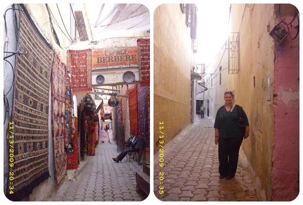 bazar-meknes