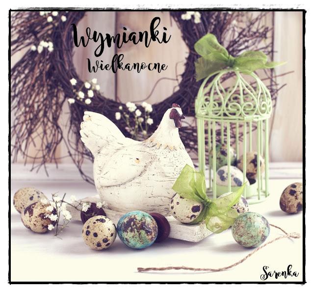 Wymianki Wiosenno-Wielkanocne