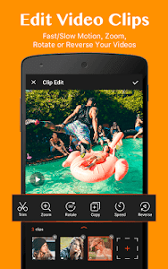 VideoShowLite Premium  APK